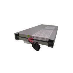 オムロン BP150XRC UPS無停電電源装置用交換バッテリー[BN100XR/BN150XR専用] BP150XRC