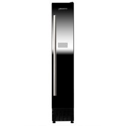 【基本設置料金セット】 デバイスタイル ワインセラー CF-P7 [7本 /右開き] CFP7 【お届け日時指定不可】