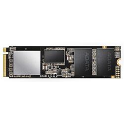 ADATA(エイデータ) ASX8200PNP-2TT-C 内蔵SSD XPG SX8200 Pro [M.2 /2TB] ASX8200PNP2TTC