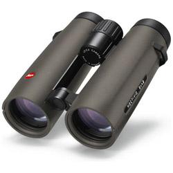 Leica ライカ 8倍双眼鏡 至高 ノクティビット 物品 8×42 40386 グリーン 8倍