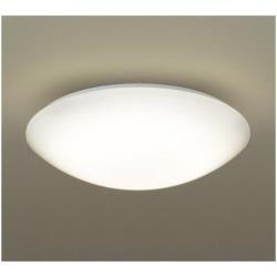 Panasonic(パナソニック) LSEB2022LE1 LEDシーリングライト [電球色] LSEB2022LE1