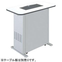 MITSUBISHI(三菱) 喫煙用集じん・脱臭機 「スモークダッシュ」 BS-FC13D BSFC13D
