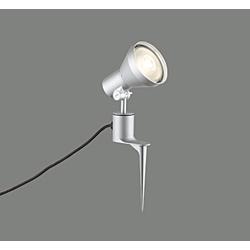 オーデリック 【防雨型】LEDエクステリアスポットライト OG044143 OG044143