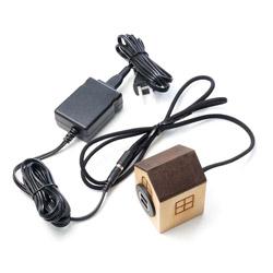 ビートソニック USB充電器 HMC03H HMC03H [振込不可]:ソフマップ デジタルコレクション
