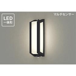 TOSHIBA(東芝) LEDB87930YL(K)-LS 玄関照明 ブラック [電球色 /LED /要電気工事] LEDB87930YLKLS