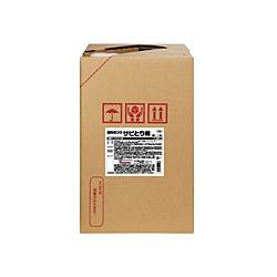 鈴木油脂工業 S-2668 燃料タンクサビ取り剤 18L S2668