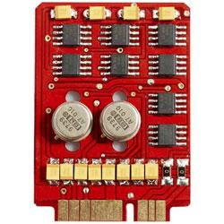 HIFIMAN MINIBOX Gold アンプカード MINIBOXGOLDAMPLIFIER