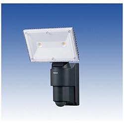 竹中エンジニアリング LED人感ライト LCL32