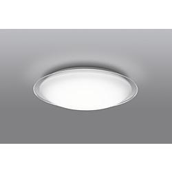 HITACHI(日立) リモコン付LEDシーリングライト (~8畳)調光・調色(昼光色~電球色)  [8畳 /昼光色~電球色 /リモコン付き] LECAH811T
