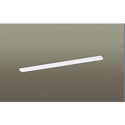 Panasonic(パナソニック) キッチン照明 LGB52201K LE1 乳白 [LED] LGB52201KLE1