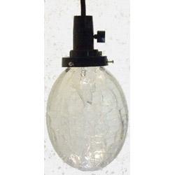 東京メタル OCH-1LE LEDペンダントライト [電球色] OCH1LE