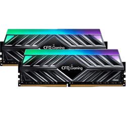 CFD(シーエフディー) W4U3600HX1-8G (288pin/DDR4-3600/8GBx2) W4U3600HX18G W4U3600HX1-8G