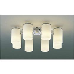 コイズミ LEDシャンデリア AA39672L AA39672L