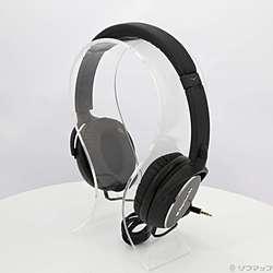 【中古】Klipsch R6i On-ear KLR6IEH111 ブラック【291-ud】