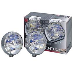 IPF 900 H3 リモートコントロール ドライビングゴールト S9M33 S9M33