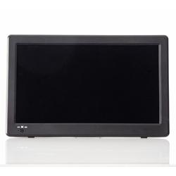 ベルソス 12.1インチ液晶地上デジタルテレビ  VS-AK121S [12V型] VSAK121S