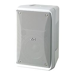 JVCケンウッド スピーカー PSS550W