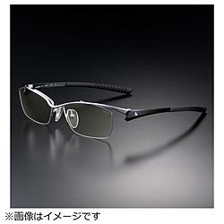 男女兼用 ニデック Professional G-SQUAREアイウェア C2FGENWBLNP7061 Professional Model ナイロール C2FGENWBLNP7061 ニデック フレーム:ブラック、レンズ:ワインレッド C2FGENWBLNP7061 [振込], エブリ:41ad6e9b --- cpps.dyndns.info