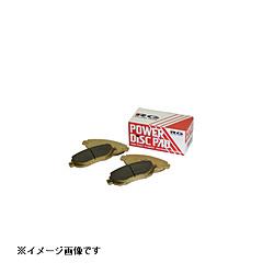 <title>RACINGGEAR 390-80R パワー ディスクパッド タイプ 80R スカイライン 卓抜 39080R</title>