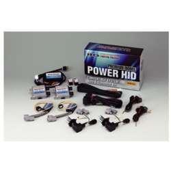 RACINGGEAR HIDキット プレミアムモデル L+H11 6200K RGH-CB867 RGHCB867