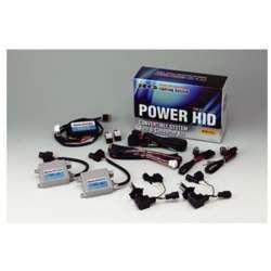 RACINGGEAR HIDキット VR4シリーズ H7 6500K  RGH-CB964 RGHCB964