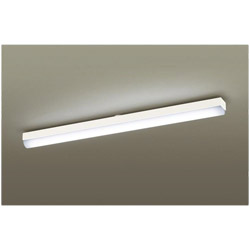 Panasonic(パナソニック) LEDベースライト LGB52040KLE1 LGB52040KLE1
