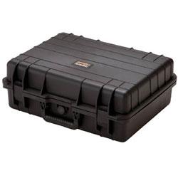 トラスコ中山 プロテクターツールケース 黒 XL TAK13XL TAK13XL