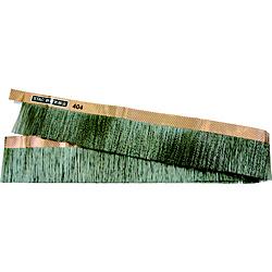 スタックアンドオプティー スタック 除電ゴールドブラシ繊維テープタイプ(銅エンボス)1000×35mm STAC404 STAC404