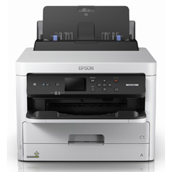 EPSON(エプソン) PX-S381L A4モノクロインクジェットプリンター 大容量インク&低印刷コストモデル [USB/有線・無線LAN] PXS381L