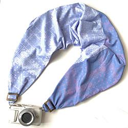SSP サクラカメラスリング Mサイズ SCSM120 SCSM-120 記念日 10%OFF