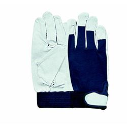 おたふく手袋 値引き 甲メリヤス マジック付 3双組 2110083R293 信頼 コン