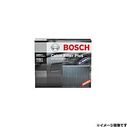 BOSCH 1987435578 輸入車用エアコンフィルター 訳あり キャビンフィルタープラス 活性炭入脱臭機能つき 店 4層構造