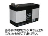 シュナイダーエレクトリック RBC17J(BE725JP 交換用バッテリキット) RBC17JBE725JPコウカンヨウ