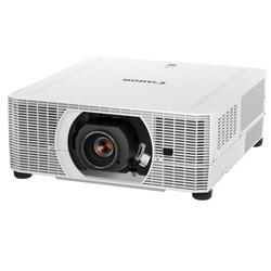 Canon(キヤノン) WUX7000Z WUX7000Z