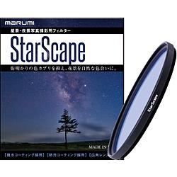 Marumi(マルミ光機) 82mm StarScape 82MMSTARSCAPE