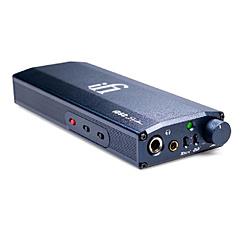 最新作の iFi-Audio ハイレゾ対応DAC&ヘッドフォンアンプ micro iDSD Signature iFI Audio(アイファイオーディオ) micro-iDSD-Signature [DAC機能対応 /ハイレゾ対応] MICROIDSDSIGNATURE, 小杉町 36ef6aa3