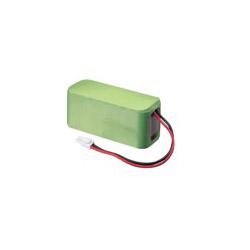 ユニペックス ニカド蓄電池   WBT-2001 WBT2001