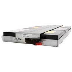 シュナイダーエレクトリック APCRBC88J SMT1200RMJ1U対応 APC交換バッテリカートリッジ#88J APCRBC88J [振込不可]