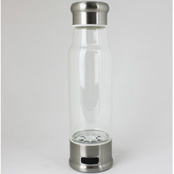 WIN 水素水生成器 「H2plus」 B1501S B1501S