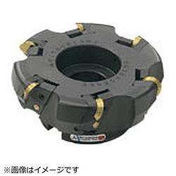 【予約】 三菱マテリアル 三菱 SG20R0304C TA式カッター SG20R0304C SG20R0304C, 岩手郡:6bcd34b4 --- inglin-transporte.ch