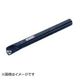 メーカー再生品 三菱マテリアル 国産品 三菱 S20RSTFER16 ボーリングホルダー