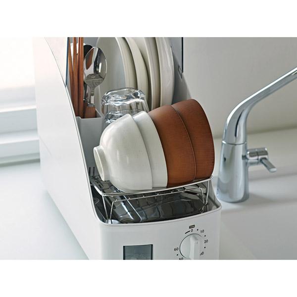 コイズミ 食器乾燥機