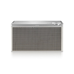 Geneva ブルートゥーススピーカー Geneva Touring M 875419016344JP White [Bluetooth対応] 875419016344JP