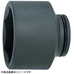 人気ブラドン ミトロイ ミトロイ P20-200 P20-200 2-1/2インチインパクトレンチ用ソケット P20200 200mm P20200, 北杜市:188b82ac --- scrabblewordsfinder.net