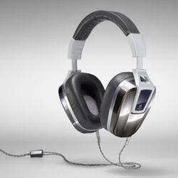ULTRASONE ヘッドホン Edition 8 EX ULT-EDI8-EX ULTEDI8EX