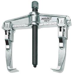 【当店一番人気】 HAZET社 HAZET社 1787F25 クイッククランピングプーラー(2本爪・薄爪) 1787F25 1787F25, PartsBoxSystemJapan:1188e883 --- dibranet.com