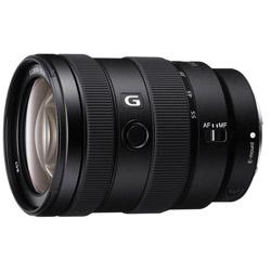 新作モデル SONY(ソニー) [ソニーE カメラレンズ E 16-55mm F2.8 F2.8 G【ソニーEマウント】 SONY(ソニー) [ソニーE/ズームレンズ] SEL1655G, 株式会社光商:ce95375b --- briefundpost.de