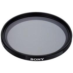 SONY(ソニー) 77mm 円偏光フィルター VF-77CPAM2 VF77CPAM2