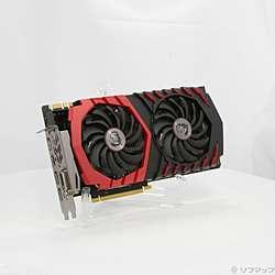 楽天 MSI(エムエスアイ) GeForce GTX 1070 GAMING X 8G【291-ud】, セレクトショップ クオン 32b1e7d7
