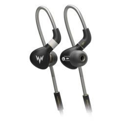 WHIZZER 耳かけ型 HAYDN-A15-PRO [φ3.5mm ミニプラグ] HAYDNA15PRO